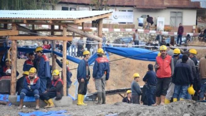Ermenek Maden Faciasına Ait Bilirkişi Raporuna İtiraz