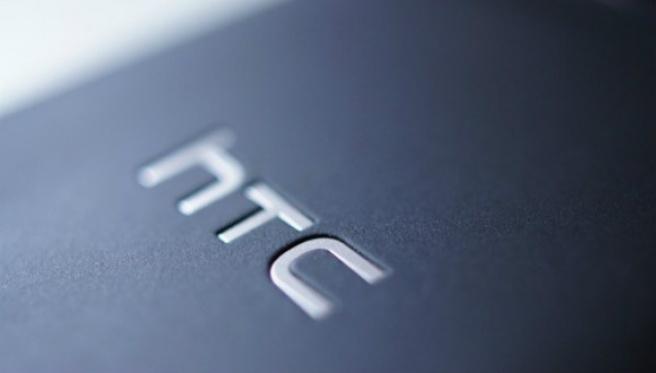 HTC One M9+ Tamamen Göründü!