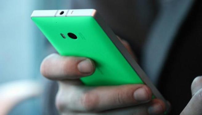 Lumia 930 Kamera Testinde Lider!