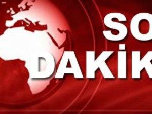 Vatikan Ankara Büyükelçisi Dış İşlerine Çağrıldı.
