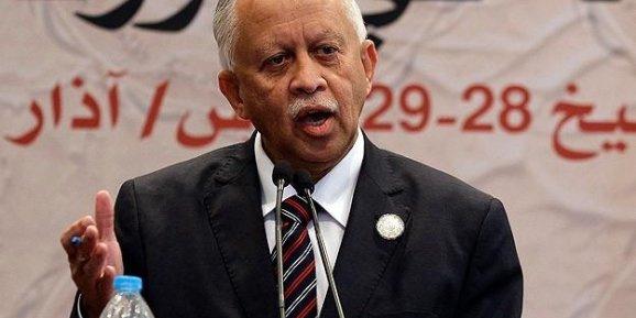 Yemen Hükümetinden Şartlı Diyaloğa Evet