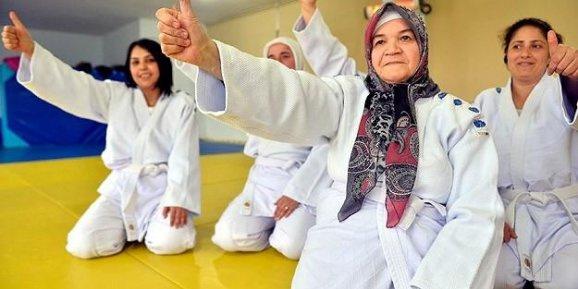 Judocu Anneanne