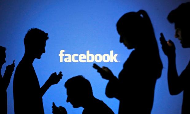 Facebook'ta Görüntülü Arama Dönemi