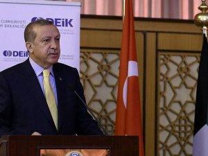 Türkiye'de Yatırım Yapan Pişman Olmaz