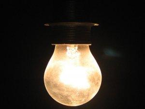 İstanbul'a elektrik verilemeyecek
