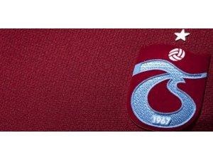 "Trabzonspor'un ""pahalı"" transferleri hayal kırıklığına uğrattı"
