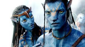 Avatar 5'in Senaryosu Hazır