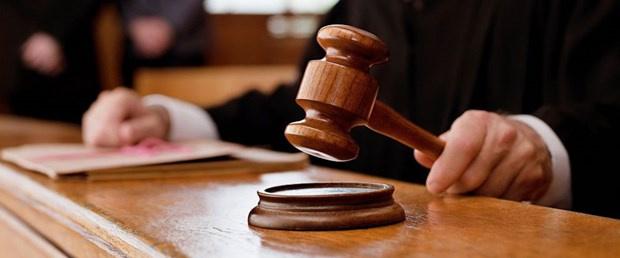 Flaş!Tahliyeci Hakimlere Gözaltı