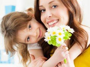 Anneler Gününde Hediye Önerileri