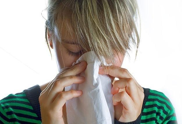 Astım Hastalarına Uyarılar