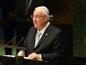 İsrail'den 'Hata Yaptık' Açıklaması