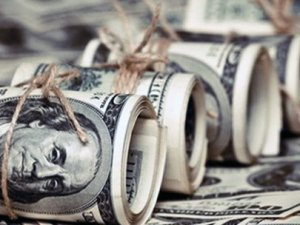 Dolar Kur Savaşlarında