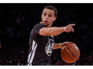 NBA'in En Değerli Oyuncusu