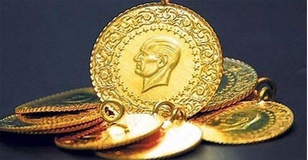 Altın ihracatı Nisan ayında zirveye tırmandı