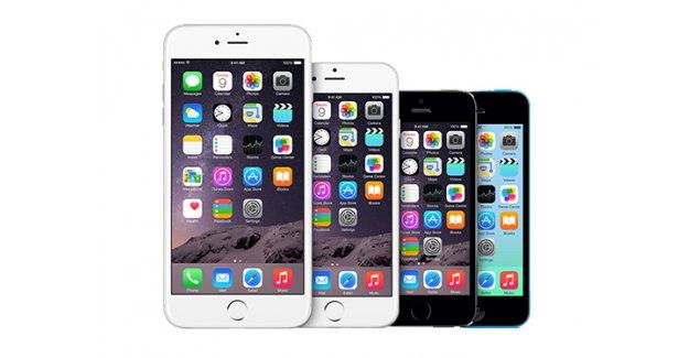 Apple'dan hata itirafı!