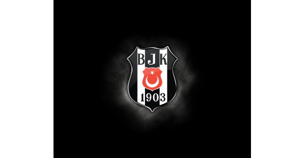 Beşiktaş PDFK'ya sevkedildi!