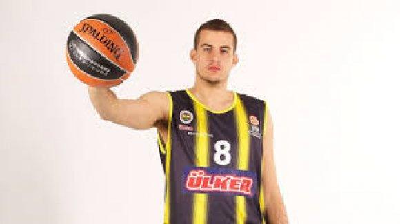 Bjelica Fenerbahçe'den ayrıldı