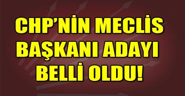 CHP'de Baykal'ı destekleme kararı çıktı!