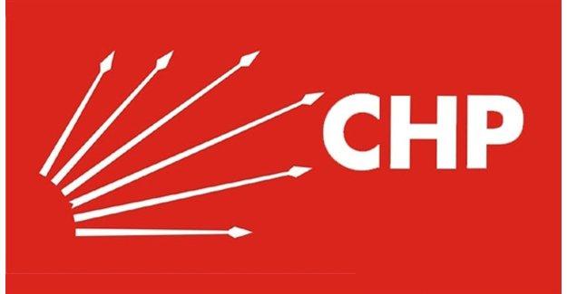 CHP MYK'dan koalisyon kararı!