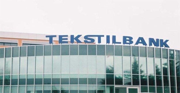 Çinli ICBC'nin Tekstilbank'ı satın alma işlemi onaylandı