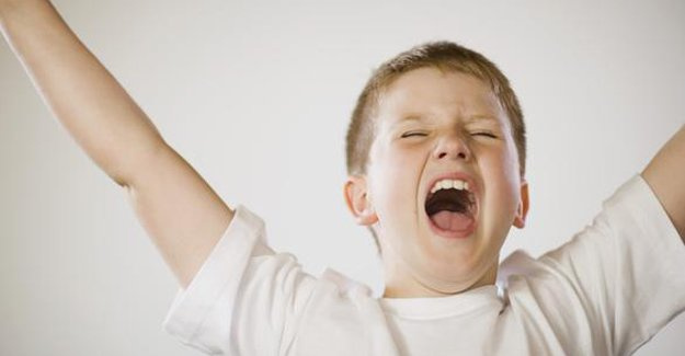 Çocuğun şımarık olduğunu gösteren 10 belirti