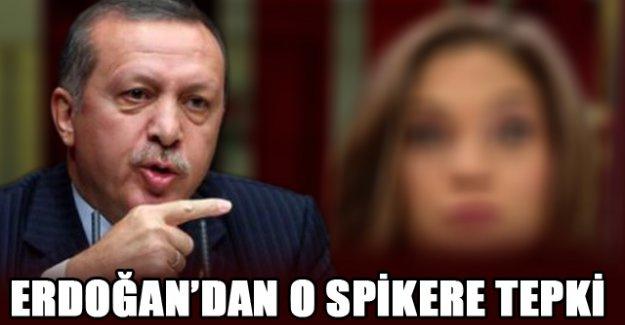 Erdoğan Otobüsçüler Federasyonu'nda konuştu