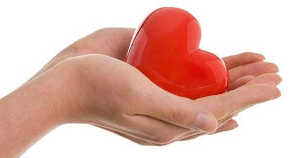 Erkek ve kadın kalp sağlığı arasındaki farklar