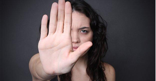 Evli kadınların duymak istemediği sözler