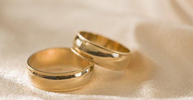 Evlilik için sağlık raporu