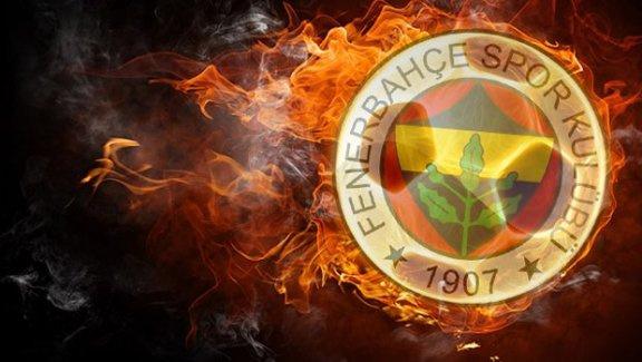 Fenerbahçe'den Klopp Bombası