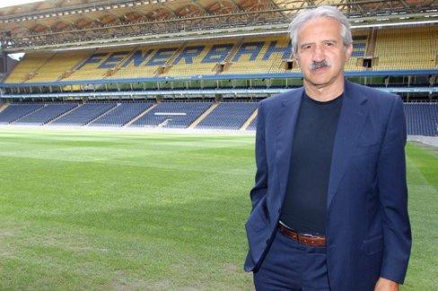 Fenerbahçe İtalyan'ı açıkladı!