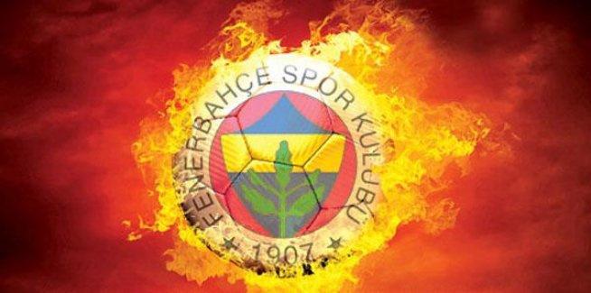Fenerbahçe PDFK'ya sevk edildi!