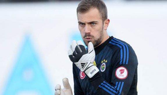 Fenerbahçe serbest bıraktı!