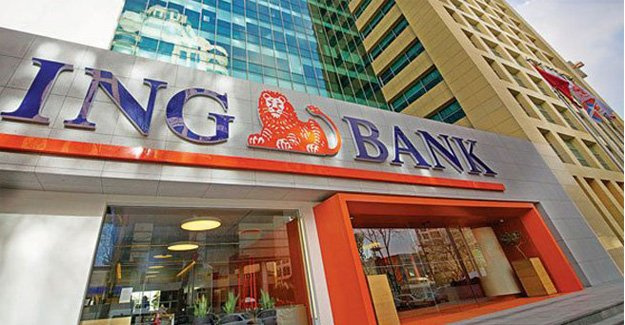 Fibabank'ın ardından iki banka daha harekete geçti