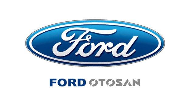 Ford'dan ABD'ye 350 milyon dolarlık yatırım