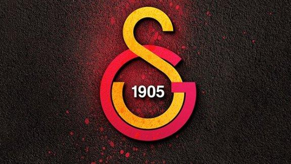Galatasaray başkanını seçiyor!