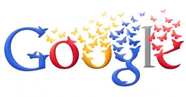 Google 'ın bilinmeyen sırları