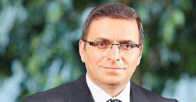 Halkbank'tan 77 yıldır Türkiye'ye kesintisiz destek