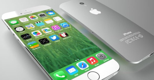 iPhone 6S ne zaman çıkıyor?