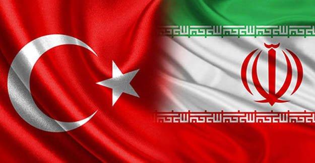 İran'dan Türkiye'ye PKK notası