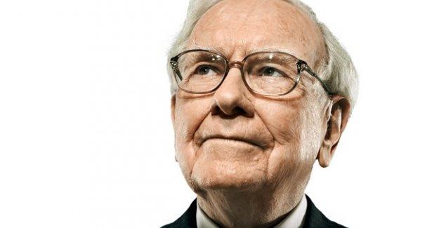 İşte dünyanın en zengin 2.adamı!