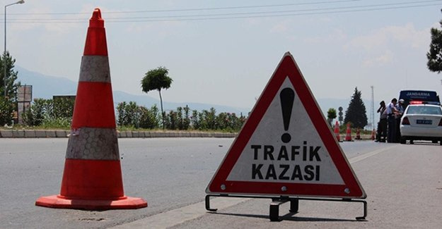 İzmir'de bir polis şehit oldu!