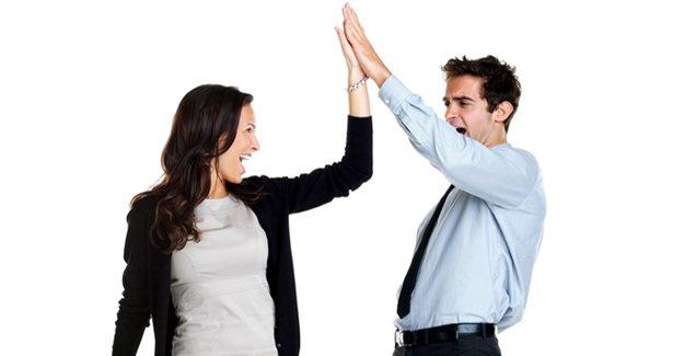 Kadın ve erkek arasındaki 5 farkı sizde bilin
