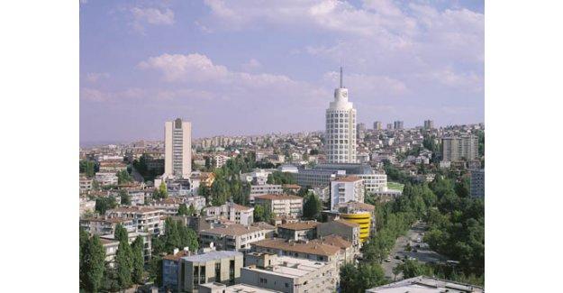 Katar ve Türkiye bölgesel sorunları ele alacak