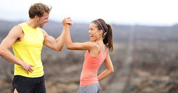 Kendini motive etmenin 10 yolu