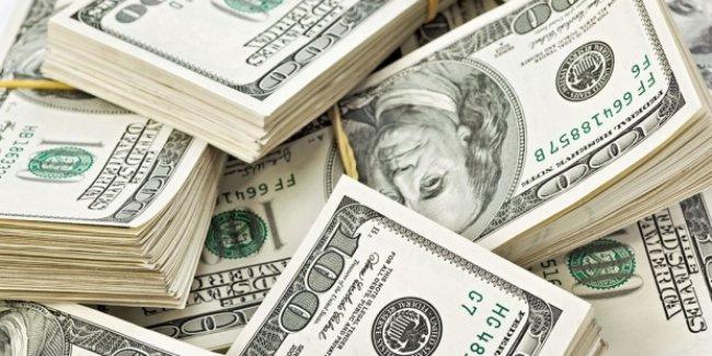Kılıçdaroğlu konuştu, dolar yükseldi!
