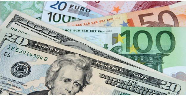 Merkez Bankası'ndan dolar ve euro açıklaması!
