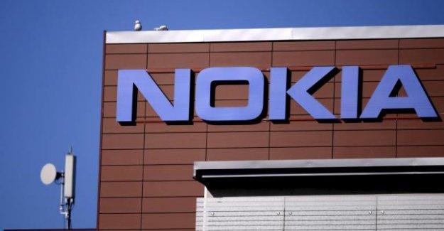 Nokia geri dönüyor!