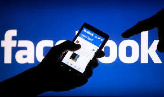Öğrencilere sosyal medya disiplini!