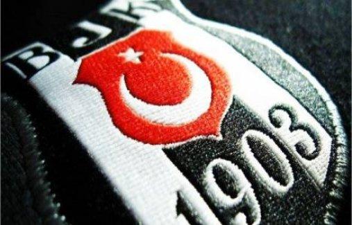 Beşiktaş'ta hedef, Avrupa'da adından söz ettirmek